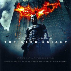 Batman Febrero