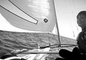 Smooth Sailing · MuchaMasia