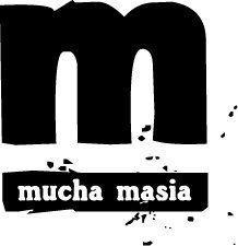 logotip_muchamasia3
